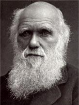 darwin s unfolding revolution